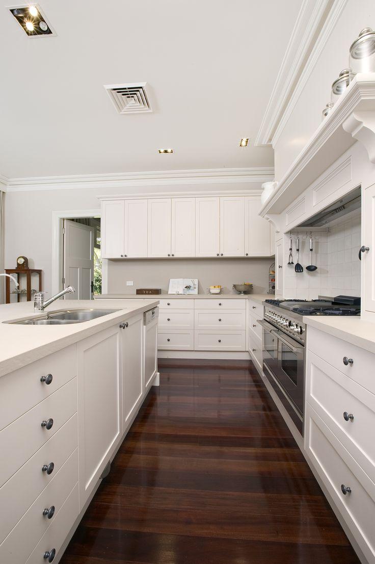 25 Best Australian Blackbutt Flooring Images On Pinterest