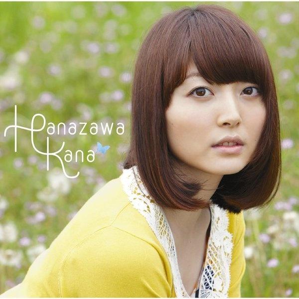 Kana Hanazawa - Hatsukoi Note