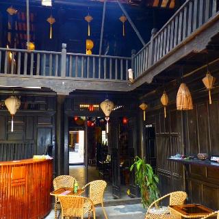 Ancient House Hoi An