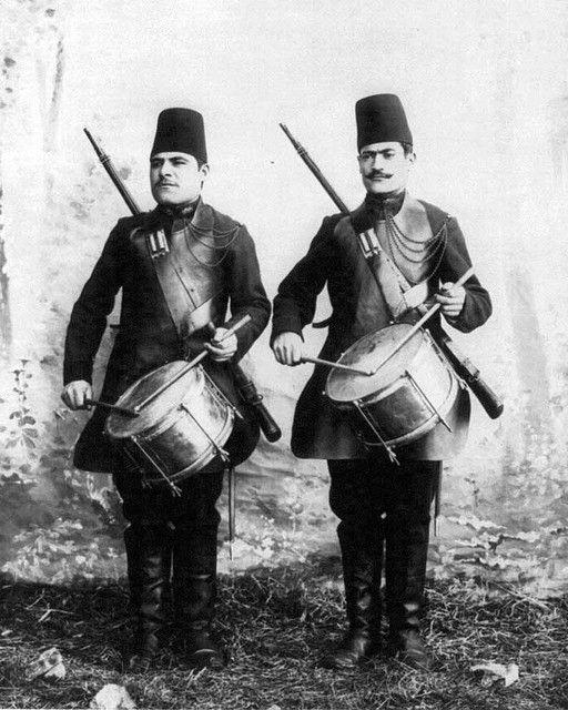 Ottoman Journals 19th Century 316 Best Fez Images On
