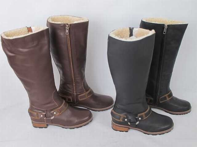 Boots for women, Snow boots and For women on Pinterest