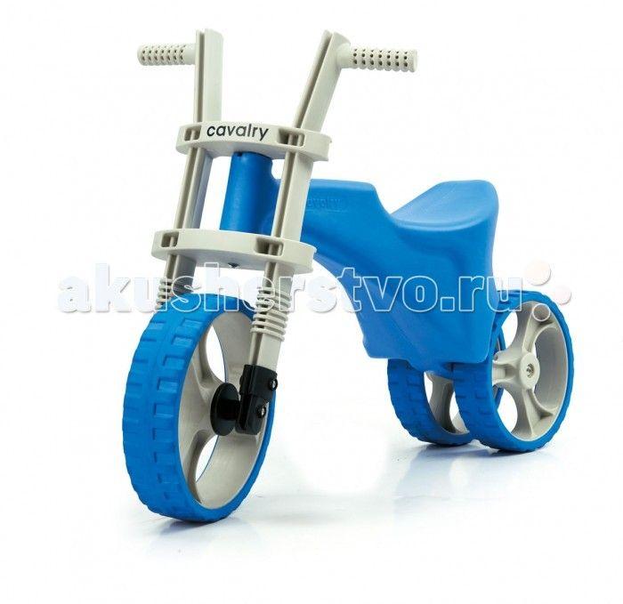 Беговел Vip Lex VipLex Lex 706 C  VipLex Lex 706 C - отличный беговел, который поможет малышу держать равновесие, а так же развивает моторику ребенка!   К счастью, специально для таких случаев создан беговел VIP LEX 706 C – своеобразный велосипед без педалей. Ребенок садится на беговел и ножками отталкивается от земли.   Удовольствие от возможности ехать самому, лихо поворачивая руль, просто незабываемо для малыша! Более того беговел развивает моторику и координацию движений!   Яркие…