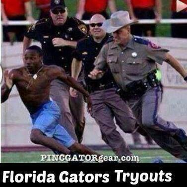 64 Best Proud To Be A Gator Hater Images On Pinterest