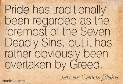 Bible Quotes About Greedy People | QUOTES AND SAYINGS ABOUT greed
