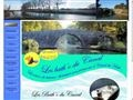les Bath o du Canal Portiragnes plages Locations de petits bateaux electriques de 5 et 7 places sans permis sur le canal du midi a Portiragnes Herault Prix attractifs et familiaux Balades au choix de 1 2 heure a la journee Possibilites de visiter plusieurs ouvrage classes Le Canal du Midi est classe au patrimoine mondial de l humanite depuis 1996 par l UNESCO L entreprise les Bath o du Canal est ouverte du 05 04 au 30 10 et de 9h30 a 20h30 Il est preferable de telephoner avant de vous…