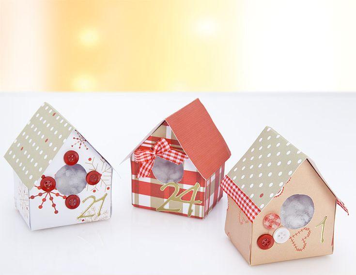 8 best kostenlose bastelanleitungen weihnachten images on. Black Bedroom Furniture Sets. Home Design Ideas