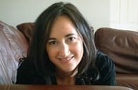 """Il regno magico dei libri: I LOVE SERIES: """"I love shopping"""" di Sophie Kinsella"""