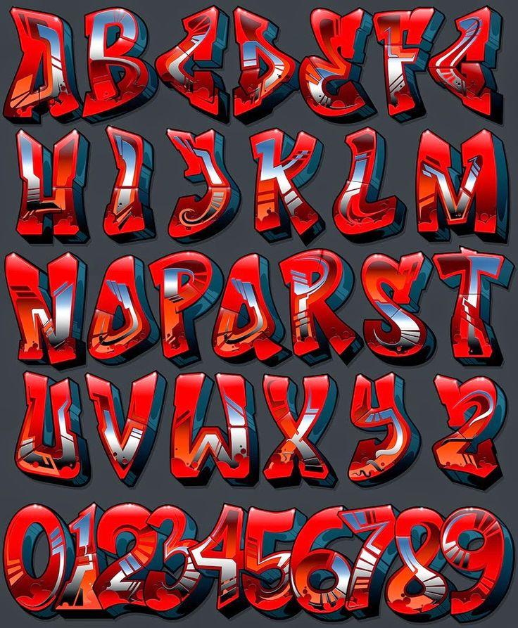 картинки, свои английский алфавит красивым шрифтом фото кто