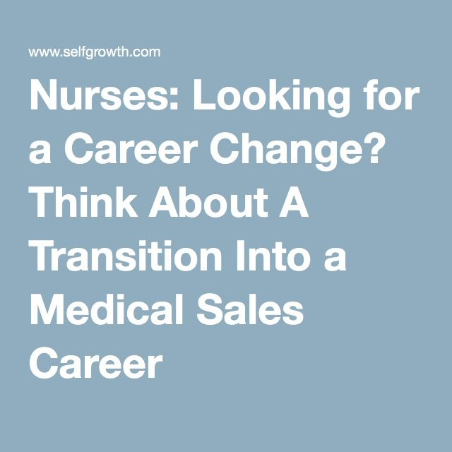 Pinterestu0027teki 25u0027den fazla en iyi Medical sales fikri - medical sales resume