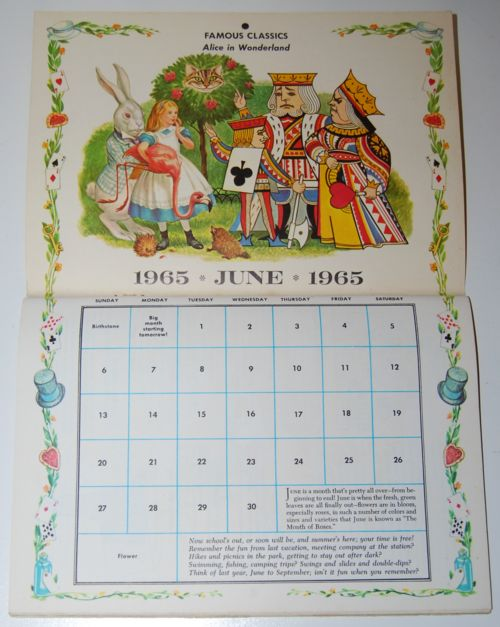 Calendar Girl June Kindle : Images about june on pinterest calendar dutch and