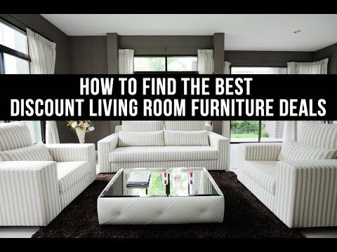 Living Room Furniture Discount Directory