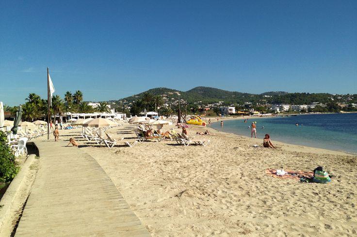 Talamanca, Ibiza | Ibiza spotlight