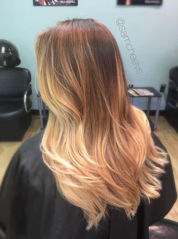 1000 ideas about platinum blonde highlights on pinterest