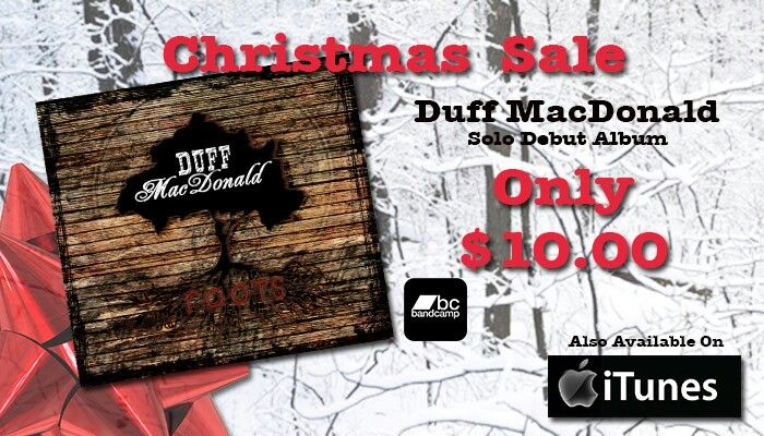 http://duffmacdonald.bandcamp.com/album/roots