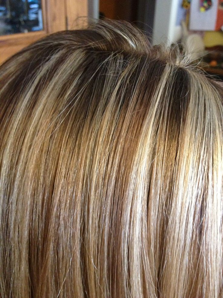 1000 Ideas About Shades Of Blonde On Pinterest