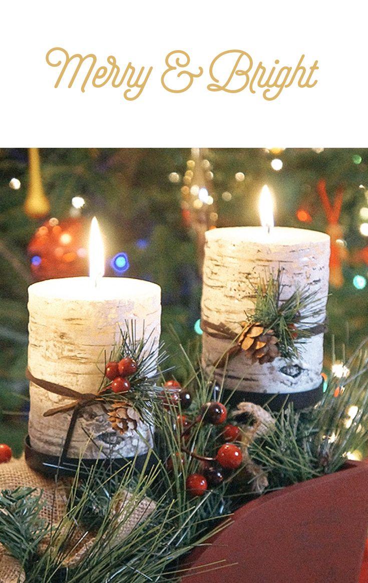 The best kohls christmas decorations ideas on
