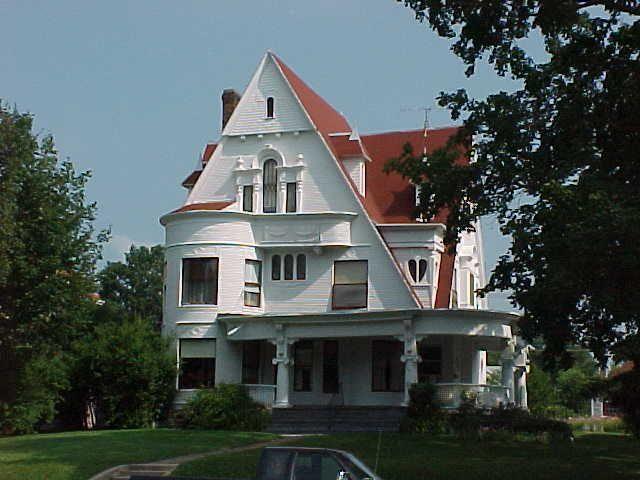 24 best Residences images on Pinterest Homes, Marshalltown iowa - best of blueprint homes des moines ia