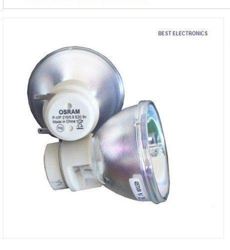 Benq Mh680 Th682st Viewsoinc Pjd7820hd Acer E141d H6510bd P1500 210 0 8 E20 9n Osram Projector Lamp Projector Tv Lamp Bulb