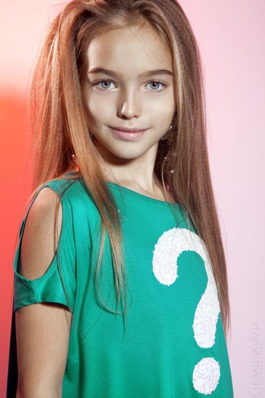 Anastasia Bezrukova Anastasia Bezrukova Stylish And