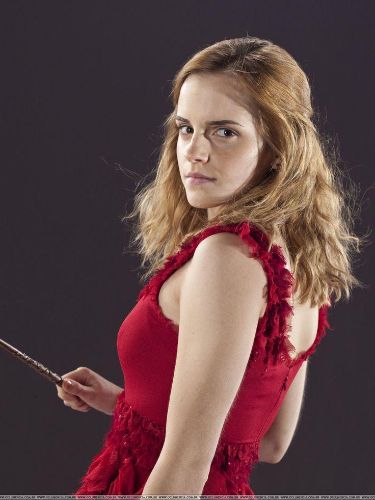 4f1d12dbb5b0d15a4d16c35d73f4a140 harry potter hermione hermione granger