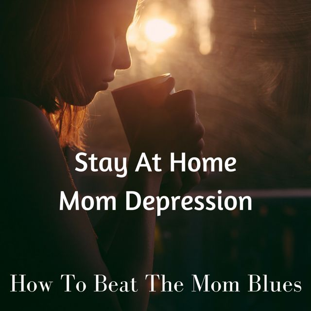 Beat mom depression and anxiety with this FREE guide! www.growingasamom.com #momdepression #depressionanxiety #newmom #parenting