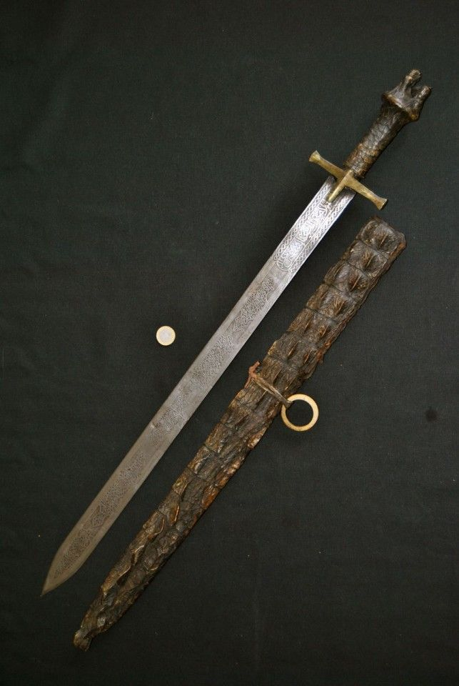 an essay on the life of a blacksmith weapons and armor maker Where you can find the best blacksmith and the best armorer  (armor) the best  spy the drakenborg redemption a dark legacy the secret life of count romilly .