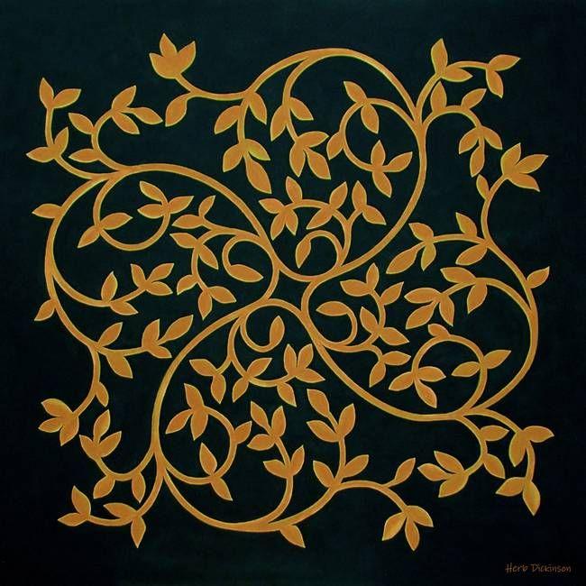 Celtic Wall Art 16 best celtic art images on pinterest | celtic knots, celtic art
