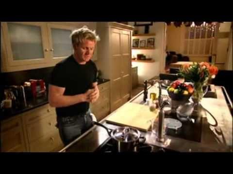 133 best gordan ramsey recipies images on pinterest chef gordon