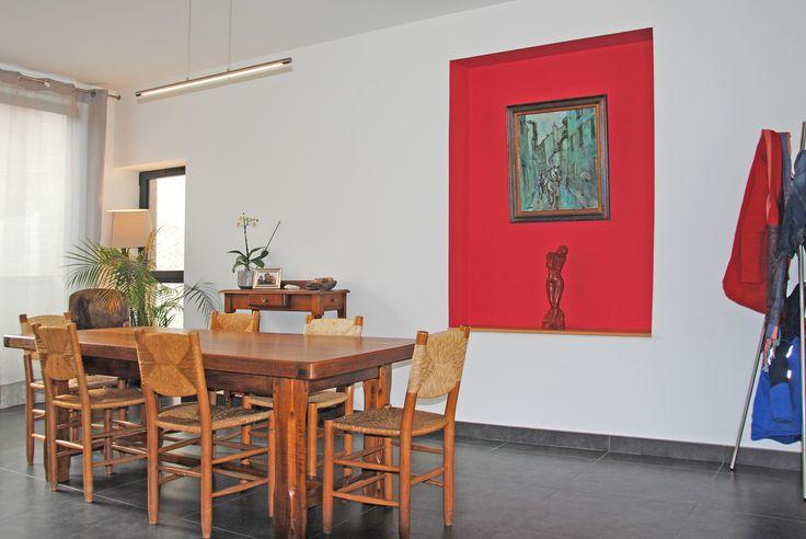 Best 25 architecte lyon ideas on pinterest architecte d for Architecte lyon maison individuelle