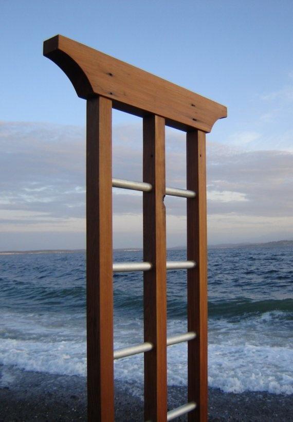1000 Images About Trellis On Pinterest Wood Screen Door
