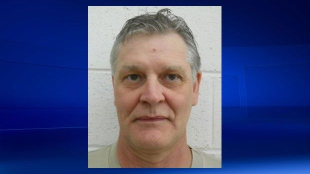 The Calgary Police Service is warning Calgarians following the release of a…