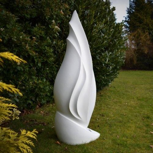 Célèbre 467 best sculpture images on Pinterest | Sculptures, Stone  VG65