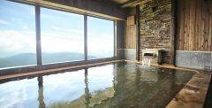 王ヶ頭ホテルは松本市にある雲の上のリゾート 豊かな山々を見下ろす絶景のマウンテンビューが楽しめます 大きな窓に広がるは日本百名山 天気の良い日には遠くに富士山も望むことができますよ 山の上の癒しのホテルぜひ一度ご利用ください  美ケ原高原 王ヶ頭ホテル 住所390-0222 長野県松本市入山辺8964 TEL0263-31-2751 tags[長野県]