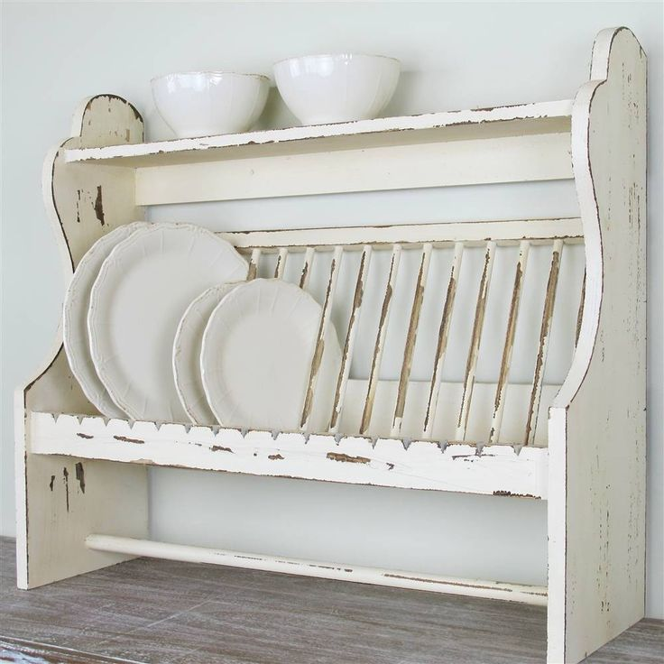 1000 images about plate rack on pinterest pip studio for Ikea plate storage