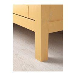 Wardrobes - Storage furniture - IKEA