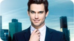 Drama Television Series - White Collar TV Series - USA Network -White Collar - USA Network  White Collar!!! LOVE this TV series on the USA Network on Tuesdays at 10/9C!!!! Ladies, this stars Matt Bomer...you know, the guy from Magic Mike!!!! LOL! This is a GREAT series packed with action and suspense!!!