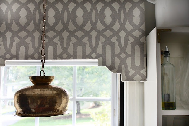 33 Best Images About Curtains Amp Cornice Boards On