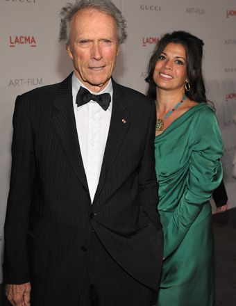 36 best images about CLINT EASTWOOD on Pinterest | Set of ...