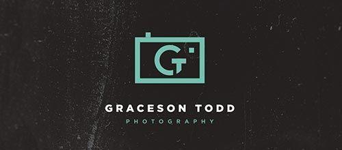 40  Best Camera Logo Desings Inspiration
