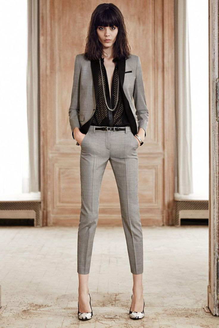 best 10 business suits ideas on pinterest ladies business suits work suits and suits for women. Black Bedroom Furniture Sets. Home Design Ideas