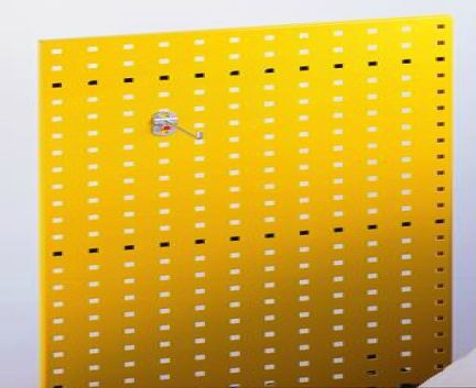 WERKS Perforated Panel Systems. Buy Workshop & Factory Online - Materials Handling - Backsafe Australia: https://www.backsafeaustralia.com.au/products/workshop-factory