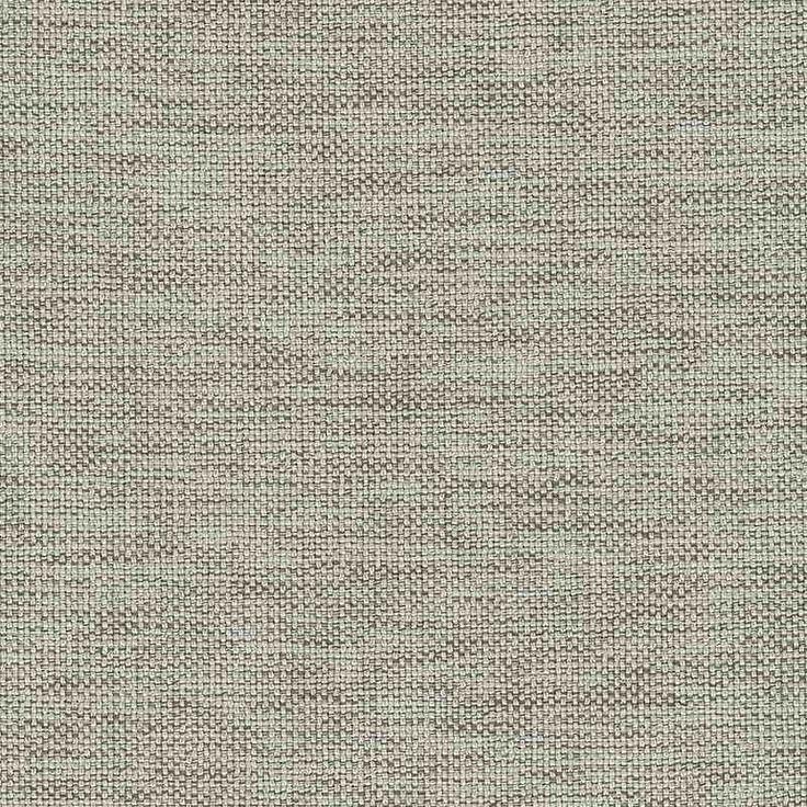 Warwick Fabrics : BLAZE, Colour STONE