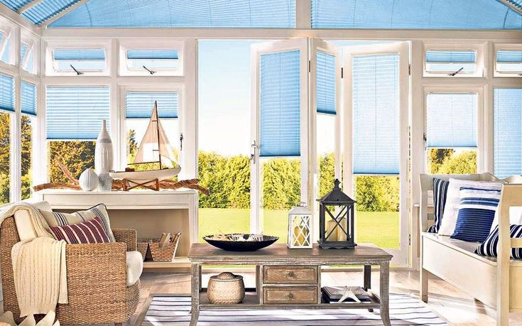 eyeopening tricks blinds curtain tutorials diy blinds