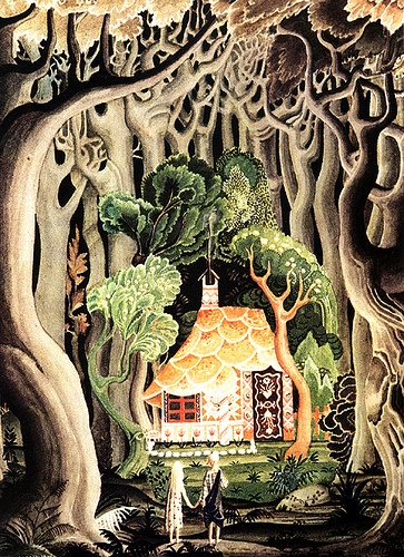 33 best fairytales hansel gretel images on pinterest fairytale baby books and brothers grimm. Black Bedroom Furniture Sets. Home Design Ideas