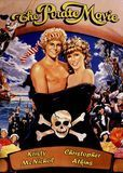 The Pirate Movie [DVD] [1982], 16601819