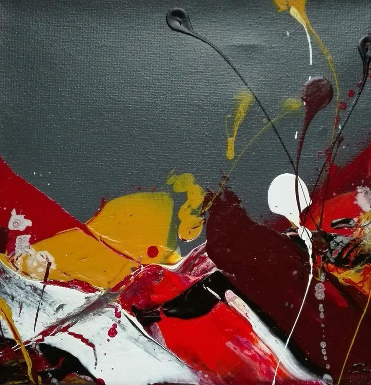 fr_peinture_abstraite_acrylique_rouge_bordeaux_jaune_noir_blanc_gris_