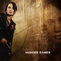 Free Hunger Games Wallpapers for Your Desktop: Katniss In The Hunger Games Wallpaper by Fanpop