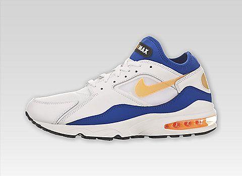 Schuhe Olympic Tinker Alternate Herren Nike Air Jordan VII AJ7 Retro Einzigartig Designed