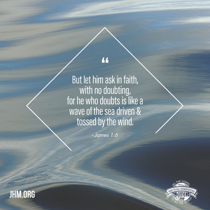 God allows trials in our lives to show us His awesome power. Such power He has promised to share with us: what we bind on earth, He will bind in heaven. Do you have that kind of faith?  #Faith #Trust #God #Believe #Power #Prayer #Scripture #TrustGod