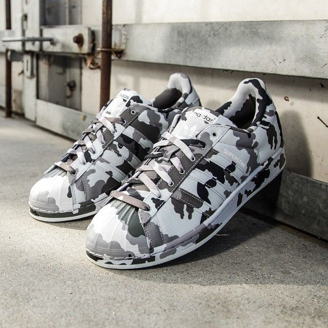 adidas superstar camouflage trainers. Black Bedroom Furniture Sets. Home Design Ideas